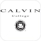 Calvin Tour