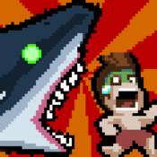 Shark!Shark!