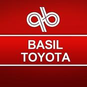 Basil Toyota