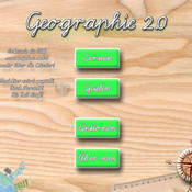 Geographie 2.0