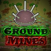 Ground Mines