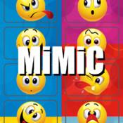 Mimic Rhythm