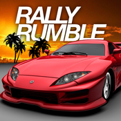 Rally Rumble rumble