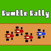 Rumble Rally