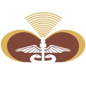 CardioEcoCalc