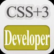 CSS Developer borland developer studio 2007