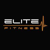 Elite Fitness |