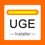 UGE Installer php easy installer 1 0 1