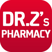 Dr. Z`s Pharmacy