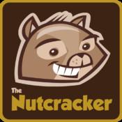 Nutcracker App nutcracker
