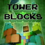Tower Blocks 3D