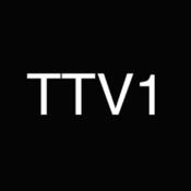 Treble Timer V1