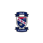 Yale Secondary secondary program