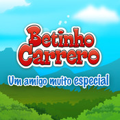 Betinho Carrero