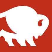 Buffalo Rewards deals and