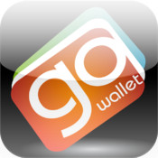 GoWallet Mobile