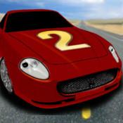 Highway Rumble 2