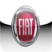 FIAT Springfield springfield