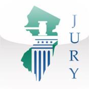New Jersey Juror