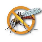 Pest Control PRO
