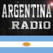 Radios Argentina racing radios