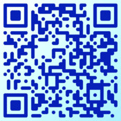Scan QR Code Tool diagnostic scan tool for auto
