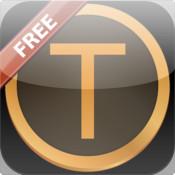 Touch Typist Free