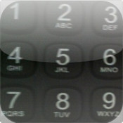 Canadian Area Codes area codes directory
