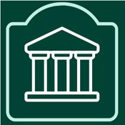 Historic Sites: USA