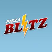 Pizza Blitz Kassel blitz
