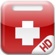 Rescue First Aid HD