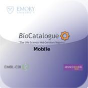 BioCatalogue Mobile best freeware registry cleaner
