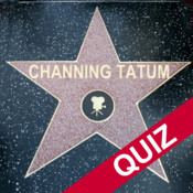 Channing Tatum Quiz
