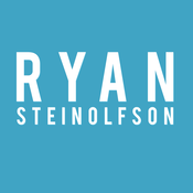 Ryan Steinolfson HD