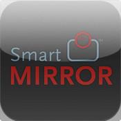 Smart Mirror Mobile