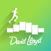 David Lloyd Playlist