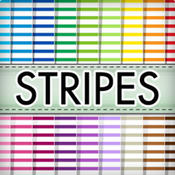 Stripe Wallpapers HD