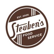 Steuben`s Food Service