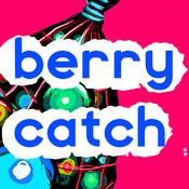 Candy Catch : Berry Catch
