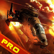 Helicopter Rescue Pro 2