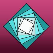Tangle Patterns Galore