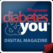 Walgreens Diabetes & You walgreens