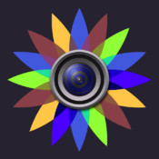 Editor Pro : All-In-1 Photo Editor Including Focus, Enhance, Effect.s And More!