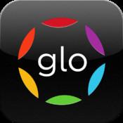 Glo. Die Bibel für iPhone