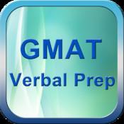 GMAT Verbal Preparation