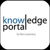 Knowledge Portal Mobile