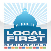 Local First Springfield springfield