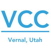 Vernal Christian Church