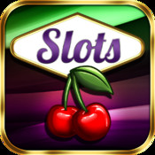 Aabys Hot Free Slots - Free Jackpot with Big Payouts