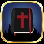 Bible Study App - Learn The New Testament, Bible Study
